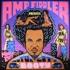 Amp Fiddler - Motor City Booty