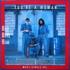 Bad Boys Blue - You're A Woman (Long Version)