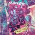 Adlib Swayze - Drunken Bamboo (RSD 2017)