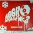 Various (Aggro Berlin presents) - Aggro Ansage Nr. 3