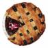 Hanni El Khatib - Devil's Pie (Picture Disc - RSD 2015)