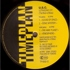 U.S.C. - Ultrasonic EP (The Brain-e Mixes)