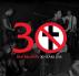 Bad Religion - 30 Years Live (Black Vinyl)