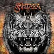 Santana - Santana IV