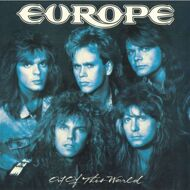 Europe - Out Of This World / Prisoners In Paradise