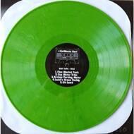 Kutmasta Kurt - Beat Tape 1992 (Signed Edition)