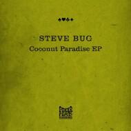 Steve Bug - Coconut Paradise EP