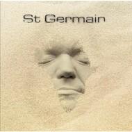 St Germain - St Germain