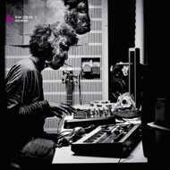 Knowsum (Luk&Fil) - Hi-Hat Club Vol. 7 - Hyasynthus