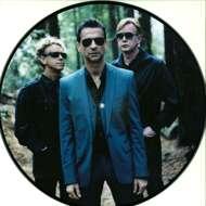 Depeche Mode - Soothe My Soul Part 2