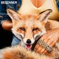 Beginner (Absolute Beginner) - Advanced Chemistry