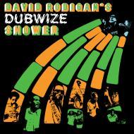 Various - David Rodigan's Dubwize Shower