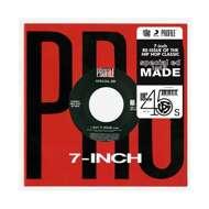 Special Ed - I Got It Made (Black Vinyl)