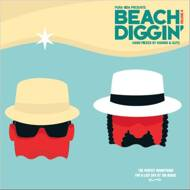 Mambo & Guts present - Beach Diggin' Volume 4