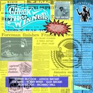 Glen Brown - Check The Winner (The Original Pantomine Instrumental Collection 1970-74)