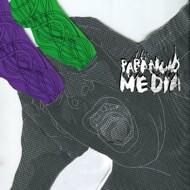Paranoid Media - PRM