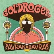 Goldroger (Gold Roger) - AVRAKADAVRA