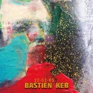Bastien Keb - 22.02.85