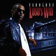 Fabolous - Loso's Way
