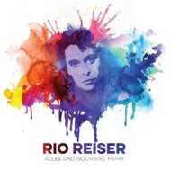 Rio Reiser - Alles und noch viel mehr - Das Beste