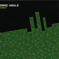 Marc Houle - Restored III