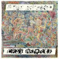 Cass McCombs - A Folk Set Apart