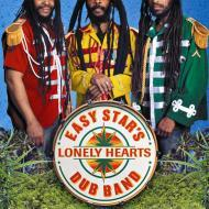 Easy Star All-Stars - Easy Star's Lonely Hearts Dub Band