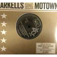 Arkells - Arkells Sing Motown