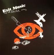 Various - Exit Music: Songs With Radio Heads Vol. 4