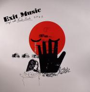 Various - Exit Music: Songs With Radio Heads Vol. 3