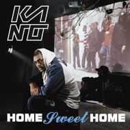 Kano - Home Sweet Home