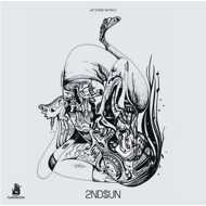 2ndSun - Solar Souls EP