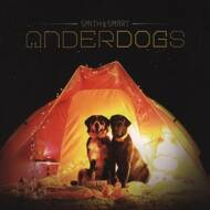 Smith & Smart - Anderdogs