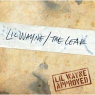 Lil Wayne - The Leak