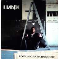 LMNO - Economic Food Chain Music