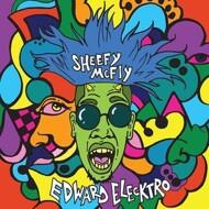 Sheefy Mcfly - Edward Elecktro