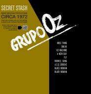 Grupo Oz - Miss Thing