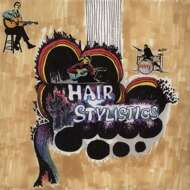 Hair Stylistics - End of Memories