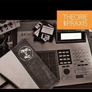 Theorie & Praxis - Block & MPC