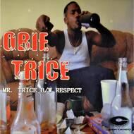 Obie Trice - Mr. Trice
