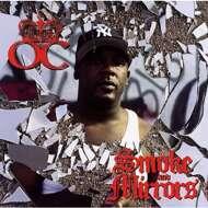 O.C. - Smoke And Mirrors