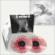 Ramin Djawadi - Game Of Thrones - Season 3 (Soundtrack / O.S.T.)