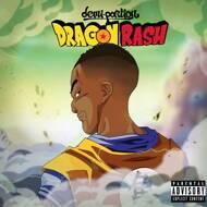 Demi Portion - Dragon Rash