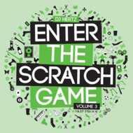 DJ Hertz - Enter The Scratch Game Volume 3