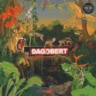Dagobert - Afrika