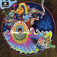 Rainbow Ffolly - Sallies Fforth (RSD 2015)