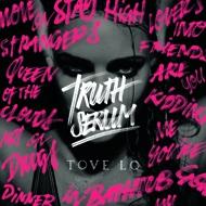 Tove Lo - Truth Serum (RSD 2015 Release)