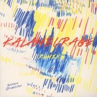 Skazka Orchestra - Kalamburage - Remixes