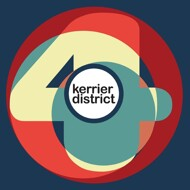 Kerrier District - 4