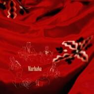 Maalem Mahmoud Guinia / Floating Points & J. Holden - Marhaba EP